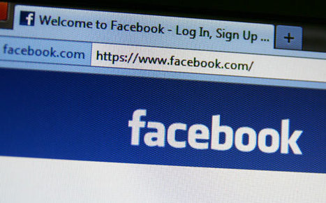 RSA Europe 2012: Facebook use has eroded online privacy forever, claim security experts | Information Security Education | Scoop.it
