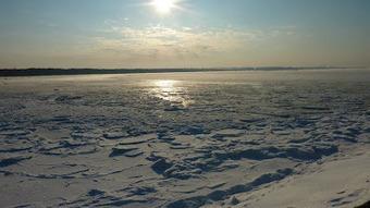 Entre France,Estonie...telle est l'Europe.: Photos du jour : vues sur la ...   Pays Baltes   Scoop.it