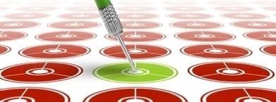 Les méthodes de ciblage e-marketing | 1_Marché et consommateur | Scoop.it
