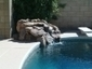 Water Features   About Arizona Pool Service   Scoop.it