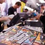 Grand Theft Auto V: Stab Victim's Game Stolen | OCR Business Studies - Strategy - F297 | Scoop.it