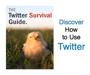 7 Ways To Create A Professional Twitter Presence | Social Media Italy | Scoop.it