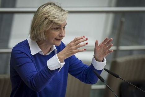 Vlaanderen zet in op meertalig onderwijs - Knack.be   Taalberichten   Scoop.it