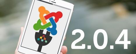 HWDMediaShare v2.0.4 Released | Just Joomla! | Scoop.it