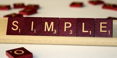 """A """"SIMPLE"""" Approach to Learning Games 