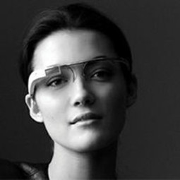 Sex with Google Glass - Wear Glass. Have Sex. | DigitAG& journal | Scoop.it