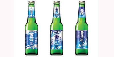 La Snow beer, bière la plus vendue au monde | SWicart | Scoop.it