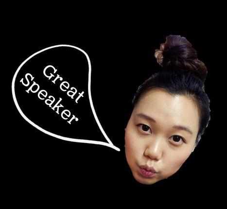 Great Motivational Speaker | SCOOP.IT STUDENTS | Scoop.it