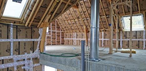 TVA sur les travaux de rénovation : qui peut encore profiter du taux réduit à 7% ? | IMMOBILIER 2015 | Scoop.it
