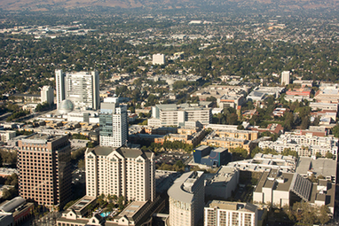 RISMedia | Real Estate in Silicon Valley | Scoop.it