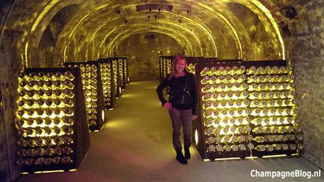 Jay-Z nieuwe eigenaar Armand de Brignac Champagne - Champagne Blog | The Champagne Scoop | Scoop.it