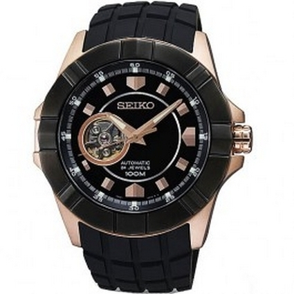 Seiko Automatic Watch Model - SSA078K1 Price: Buy Seiko Automatic Watch Model - SSA078K1 Online at Best Price in Australia | Direct Bargains | Direct Bargains Watch | Scoop.it