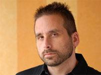 Narrative Legos: Ken Levine of  Irrational Games @ GDC | serious games & narrative | Scoop.it