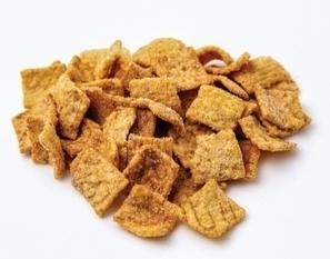 General Mills To Remove Antioxidant BHT From Its Cereals | February 23, 2015 Issue - Vol. 93 Issue 8 | Chemical & Engineering News | sustainablity | Scoop.it