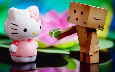 Happy propose day wishes HD wallpapers SMS quotes in hindi | Valentine Week and Special Days | Scoop.it