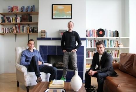 Es Airbnb un peligro para las grandes cadenas hoteleras internacionales? | Biddus: Consumo y ahorro. | Scoop.it