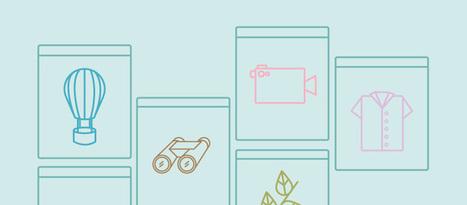 17 ideas para hacer contenidos, tendencias SEO que debes conocer y cómo crear una guía de estilo perfecta | Marketing, comunicación, contenidos | Scoop.it