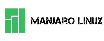 Page Principale - Manjaro Linux   manjaro   Scoop.it