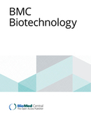 Towards next generation maggot debridement therapy: transgenic Lucilia sericata larvae that produce and secrete a human growth factor | Viruses and Bioinformatics from Virology.uvic.ca | Scoop.it