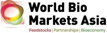 World Bio Markets Asia