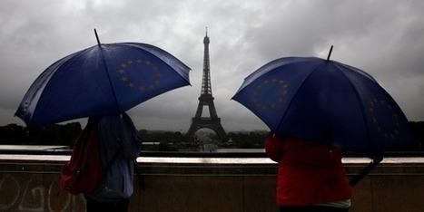 L'Euro de football n'a pas sauvé le tourisme en France | AFFRETEMENT AERIEN KEVELAIR | Scoop.it