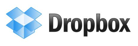 Dropbox s'offre l'application mobile Mailbox | Personal Branding and Professional networks - @Socialfave @TheMisterFavor @TOOLS_BOX_DEV @TOOLS_BOX_EUR @P_TREBAUL @DNAMktg @DNADatas @BRETAGNE_CHARME @TOOLS_BOX_IND @TOOLS_BOX_ITA @TOOLS_BOX_UK @TOOLS_BOX_ESP @TOOLS_BOX_GER @TOOLS_BOX_DEV @TOOLS_BOX_BRA | Scoop.it