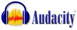 Audacity: Free Audio Editor and Recorder | E-Learning and Online Teaching | Scoop.it