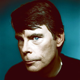The Adverb Is Not Your Friend: Stephen King on Simplicity of Style | Rhetoric | Scoop.it
