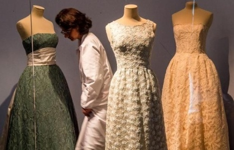 Demna Gvasalia succède à Alexander Wang chez Balenciaga | INTERSTYLEPARIS  Fashion News | Scoop.it