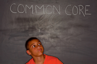 How to Integrate Social-Emotional Learning into Common Core | EDCI397 Project Based Learning | Scoop.it