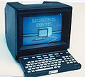 Du Minitel à l'Internet | InaGlobal | ICT tips & tools, tracks & trails and... questioning them all ! | Scoop.it