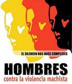 CampeóndeNada: Hombres por la Igualdad | #hombresporlaigualdad | Scoop.it