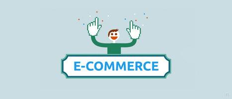 La Loi hamon pour les E-commerçants - Les Chroniques de la Fraise | Passion web & E-Commerce | Scoop.it