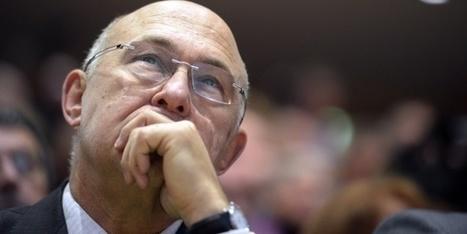 Michel Sapin annonce 1 milliard d'euros d'économies sur la Santé ... - BFMTV.COM | Fiscalité - Impôts | Scoop.it