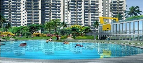 Sare Green Parc 2 Gurgaon | Property Solution | Scoop.it