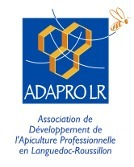 ADAPRO LR | Abeilles, intoxications et informations | Scoop.it