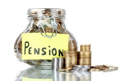 Understanding Your Pension: Defined Contribution the New Norm? | Financial Insight | Scoop.it
