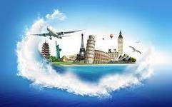 Tourism | ESL  Teaching at school | Scoop.it