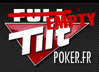 "La fin de FullTiltPoker?  | from PokerBastards.com | "" POKER - All about "" by GOLDENPALACE.be 