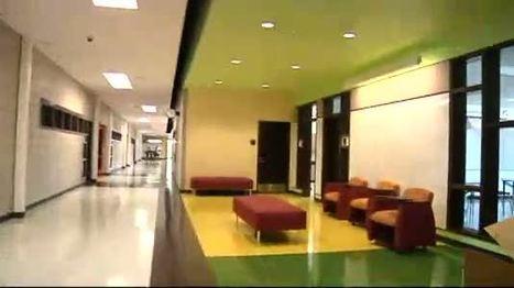 New Belton school uses technology to enhance learning | 21st Century Pedagogy | Scoop.it
