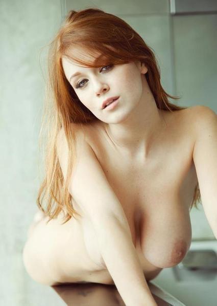 Leanna Decker. | Busty Boobs Babes | Scoop.it