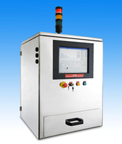 Lower energy mass measurement at Sapphire Alliance Cheyney Group | Cheyney Design and Development | Scoop.it
