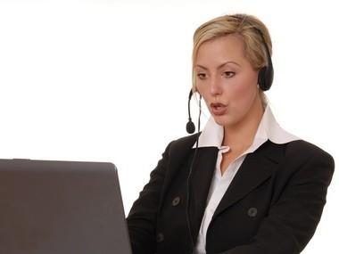 Come diventare un consulente viaggi online lavorando da casa | Ecommerce e Business Online | Scoop.it