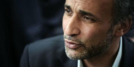 A Lille, Tariq Ramadan exhorte les musulmans à prendre leurs responsabilités   Mediapeps   Scoop.it