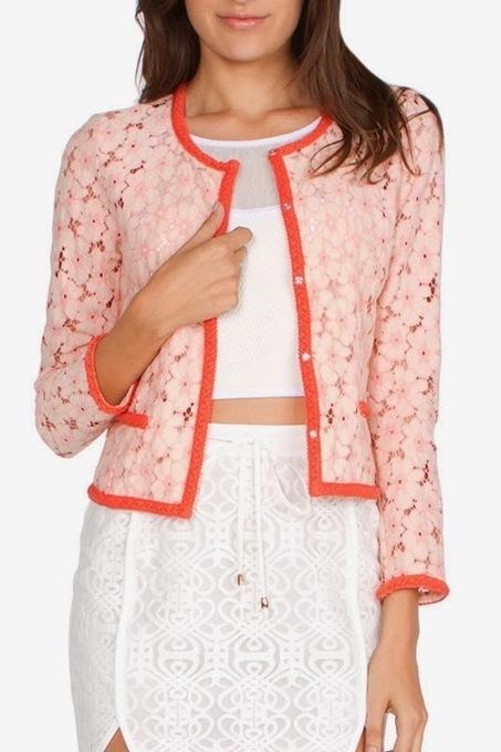 Women's Fashion Clothing Boutique - Laci Street | Fashion Women Tops | Scoop.it