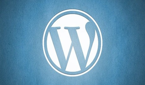 25 Reasons Your Business Should Switch to WordPress | computer training | Scoop.it