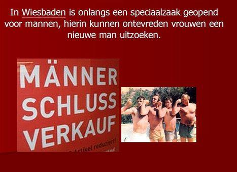 Mannenwinkel   Lachen is gezond   Scoop.it