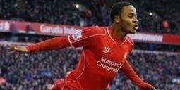 Raheem Sterling Siap Untuk Tinggalkan Liverpool | Agen Bola Terpercaya | Scoop.it