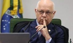"Juristas assinamhabeas corpus em defesa de Lula: ""Gilmar Mendes extrapolou e invadiu a competência do ministro Teori"" | Saif al Islam | Scoop.it"