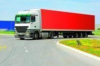 Los costes directos del transporte de mercancías por carretera, en descenso | Embalaje en general | Scoop.it